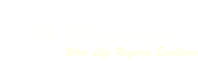 MJO Jewelers